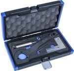 Balancer Locking Tool Set, BMW