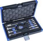 Timing Tool Set, commercial vehicles Fiat/Opel/PSA/Renault