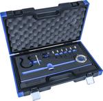 Ensemble d'outils de chronométrage, PSA / Renault et Lancia 3.0 L V6