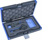 Ensemble d'outils de chronométrage, Audi / VW 1.0 L 3 cylindres