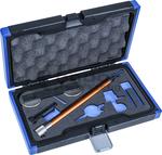 Ensemble d'outils de chronométrage, Audi / VW 1.4 + 1.6 FSI / TSI / TFSI