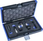 Ensemble d'outils de chronométrage, Audi / VW 3 et 4 cylindres