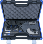 Timing Tool Set, Renault 1.2/1.4/1.6/1.8/2.0 16V