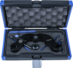 Ensemble d'outils de chronométrage, Audi 3.0 V6 essence