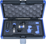 Ensemble d'outils de chronométrage, Audi / VW 3 cylindres