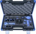 Ensemble d'outils de chronométrage, Audi + VW 1.2 / 1.6 / 2.0 TDI CR