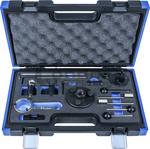 Ensemble d'outils de chronométrage, Audi + VW 1.2 / 1.4 / 1.6 / 2.0 TDI CR