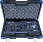 Ensemble d'outils de chronométrage, PSA / Fiat 2.0 et 2.2 L