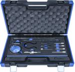 Jeu d'outils de chronométrage, PSA 1.8 / 2.0 / 2.2 L 16V