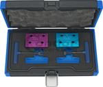 Ensemble d'outils de chronométrage, Alfa 1.4/1.6/1.8/2.0 16V