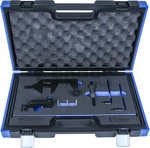 Timing Tool Set, BMW / Mini 1.6 L