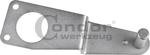 Crankshaft Counter Holder, BMW N47 / N57