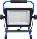 Projecteur de travail a SMD-LED 120 W