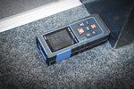 Metre Laser Numerique
