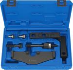 Jeu d'outils de distribution, Mini essence R50/52/53