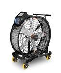 Ventilateur industriel diameter 900mm