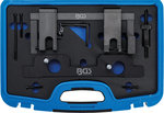 Coffret de calage pour BMW N20/N26 10 pieces