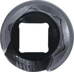 Douille pour sonde Lambda 12,5 mm (1/2) 22 mm