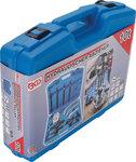Kit extracteur hydraulique 10 t 25 pieces