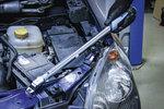 Cle dynamometrique 60 340 Nm pour outils enfichables de 14 x 18 mm