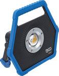 Lampe de travail COB-LED 30W