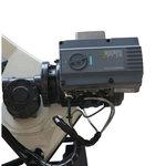 Machine a scier avec convertisseur de frequence diametre 225 mm