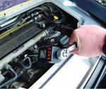 Adaptateur de couple numerique, 3/8, 27-135 Nm