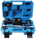 Kit de reparation d'embrayage DSG Duplex pour VAG Transmission