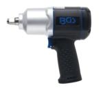 Clé à choc 12,5 mm (1/2) boîtier composite 880 Nm