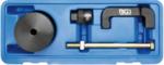 Extracteur dinjecteurs pour moteurs Mercedes CDI