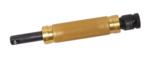 Rallonge a choc avec poignee a roulement a bille 12,5 mm (1/2) 200 mm