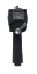 Clé à choc 12,5 mm (1/2) 678 Nm