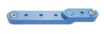 Rallonge speciale 6,3 mm (1/4)