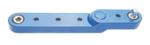 Rallonge speciale 10 mm (3/8)