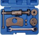 Repousse-pistons pour Iveco 7 pieces