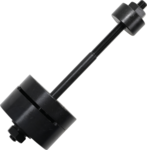Jeu d'outil de montage silenbloc pour VW Golf et Audi A3