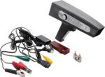 Lampe stroboscopique numerique pour moteurs essence et diesel