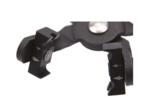 Pince pour colliers pour colliers pour CLIC & CLIC-R