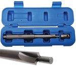Fraises pour surfacage de sieges d'injecteur 15 mm
