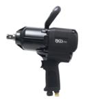 Clé à choc | 20 mm (3/4) | 1600 Nm