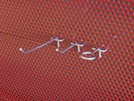 Crochets pour panneaux modele 70mm