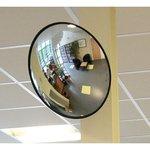 Miroir exterieur diametre 330mm