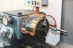 Protection de mandrin cadre en acier PTO 01/600, 4,70kg