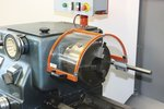 Protection de mandrin cadre en acier PTO 01/500, 4,40kg