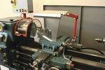 Protection de tour vis-mere 2000mm, -3kg