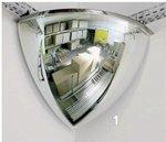 Retroviseur interieur 90