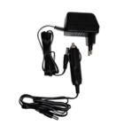 Lampe datelier rechargeable COB LED