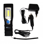 Lampe datelier rechargeable COB LED