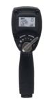 Clé à choc 12,5 mm (1/2) 1700 Nm