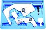 Ensemble d'outils de synchronisation de moteur pour Ford 2.0 L Ecoboost Engines